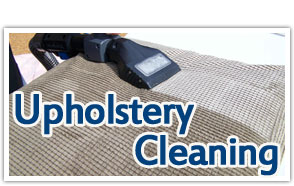 Dryer Vent Cleaning Houston Air Duct Cleaners Dallas Texas
